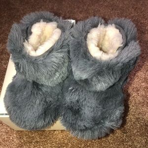 Other - Baby Fluff Uggs